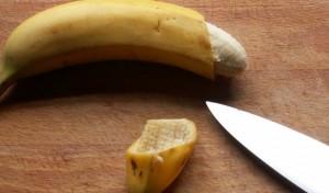 uncircumcised