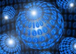 computer-virus-475665_640
