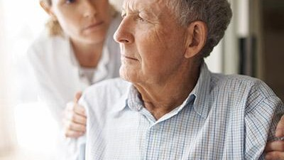 HSV-1 and alzheimers