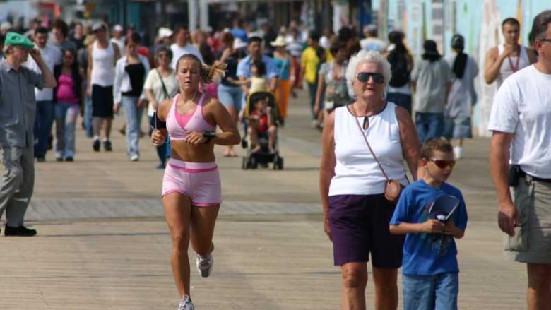 20060731-oc-boardwalk-0127-800